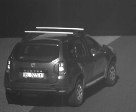 Dacia di Quarta