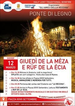 Facebook_12 Marzo_Ruf de la Ecia_Locandina