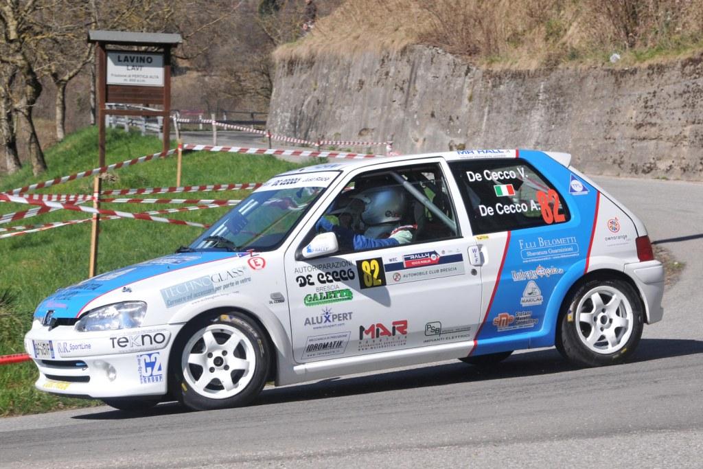 FotoAlquati_Rally1000Miglia_DeCecco1