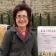 Gloria Trematerra