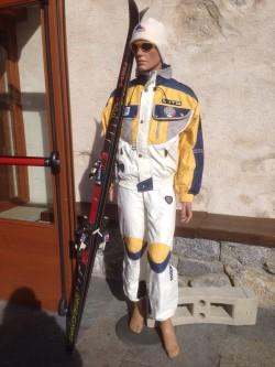 scuola italiana sci castellaccio