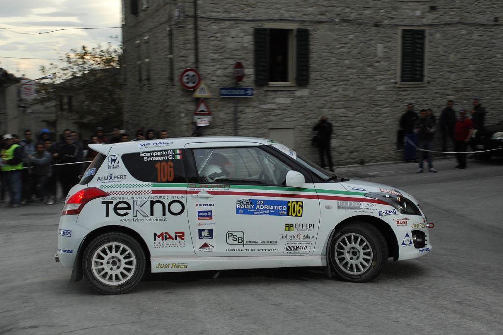 2015-img-CIR-Rally_Adriatico-saresera_01