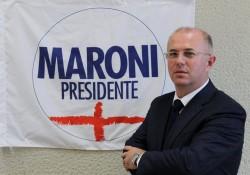 Angelo Fabio Fanetti 1