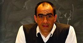 Antonio Savoldi