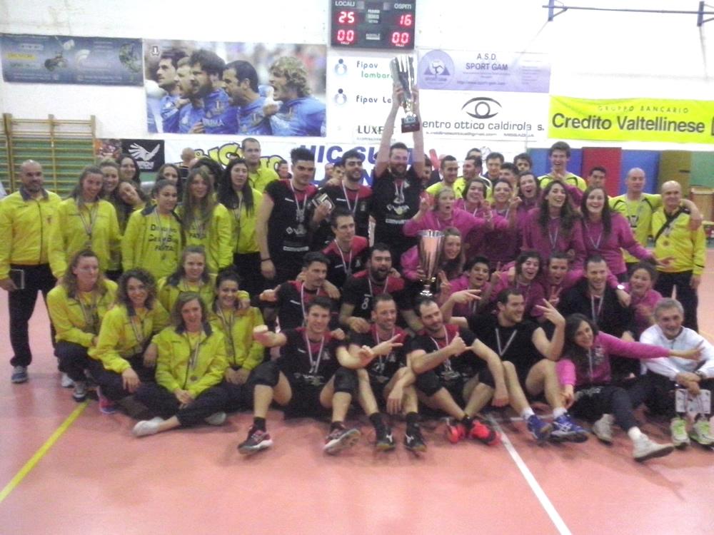 Coppa Lombardia 2015 vincenti
