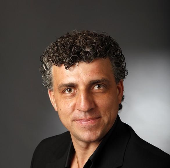Fabio Zambotti Comano