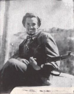 Pietro Chiodi 2
