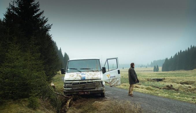 Schmitke - FILM TRENTO