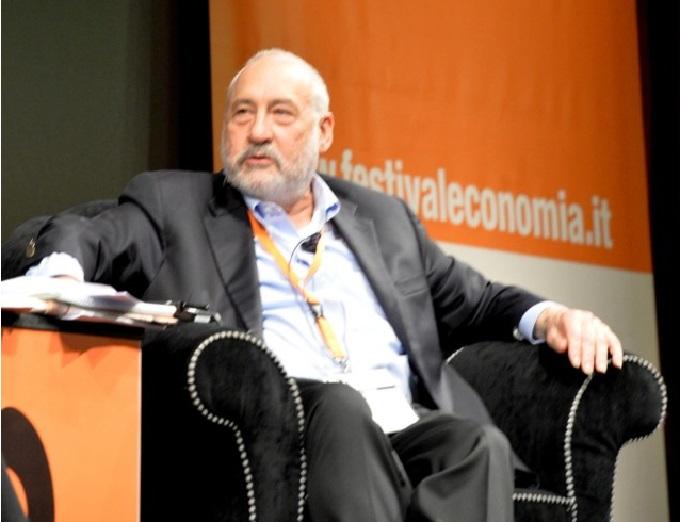 Stiglitz festival economia 1