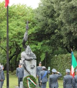 Cerimonia Finanza Brescia1