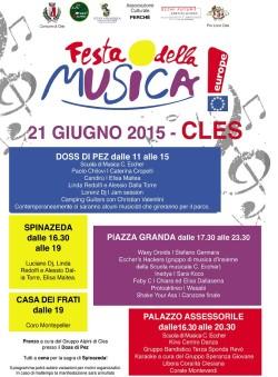 Festa Musica cles1