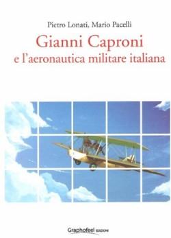 Gianni Caproni