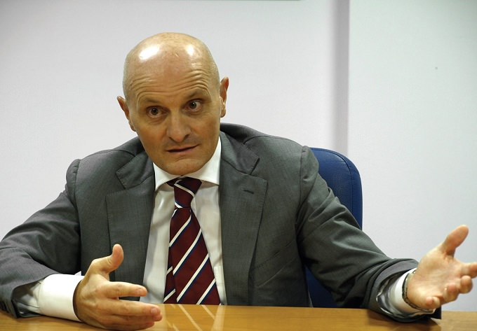 Giulio Bonazzi Coinfindustria Trento1