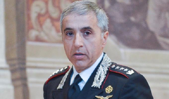 Giuseppe Spina Brescia