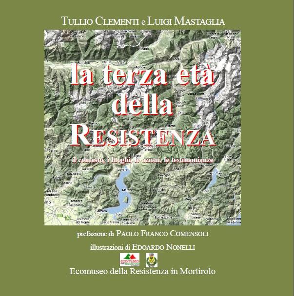 Libro di Mastaglia-Clementi1