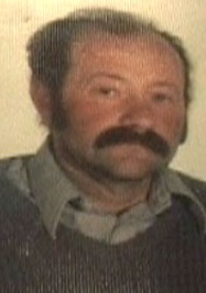 Lorenzo Pederzoli