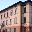 Municipio Incudine 1