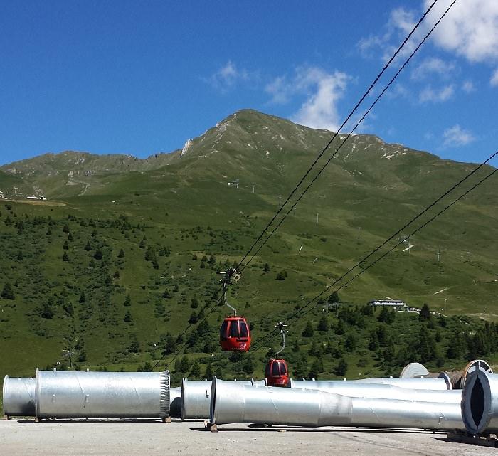 Passo Tonale - cabinivie 01