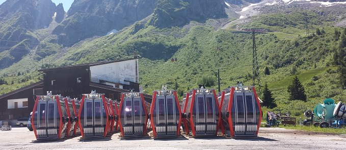 Passo Tonale - cabinovie00