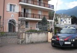 carabinieri cles1
