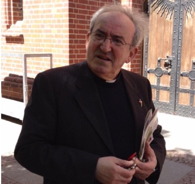 don Giuseppe Chiudinelli 1