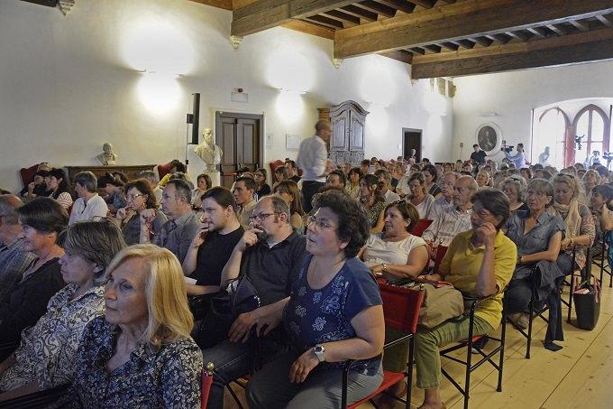 pubblico festival economia1