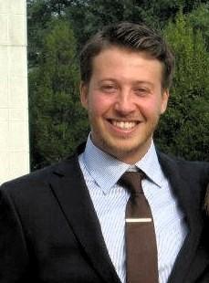 Mario Andreassi