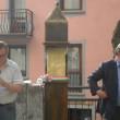 PONTE DI LEGNO Langella -Bulferetti1
