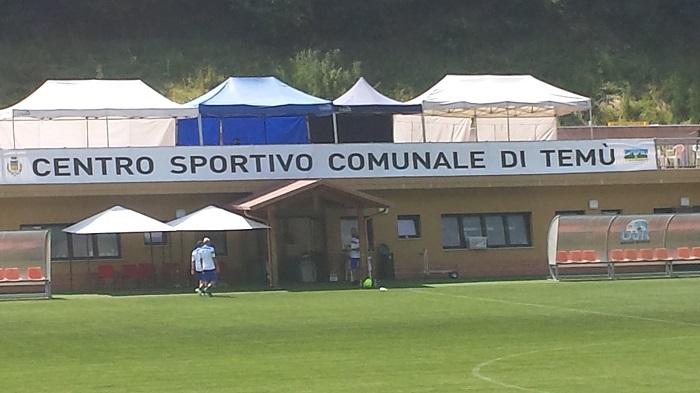 Temù-Sampdoria0