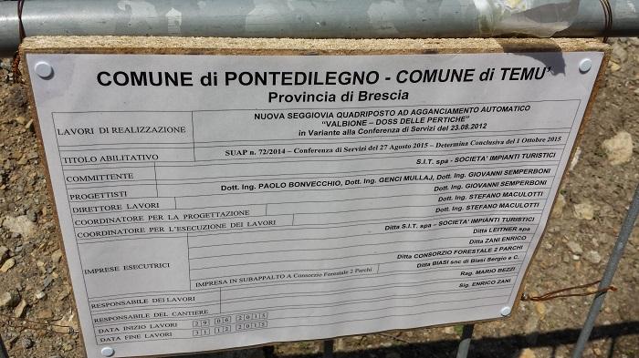 Valbione - Casola 2