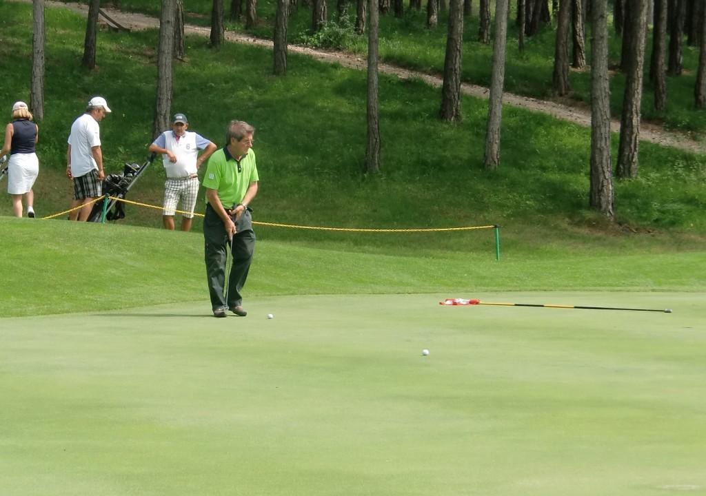 golf Pellegrini_20Ugo_201_5eSenior_20Dolomiti_20Golf_20Challenge