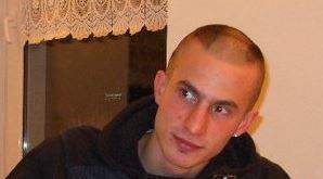 Albano Mutamahj morto Croazia