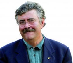 Alberto-Pattini 1