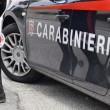 Carabinieri - foto nuova10