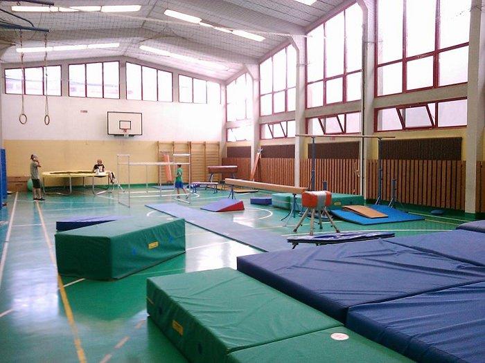 Freestyle Academy Campiglio - Pinzolo1