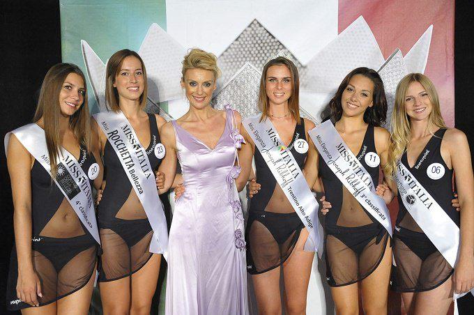 Miss Primero 100