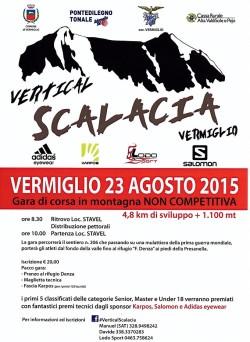 Programma Vertical Scalacia 1