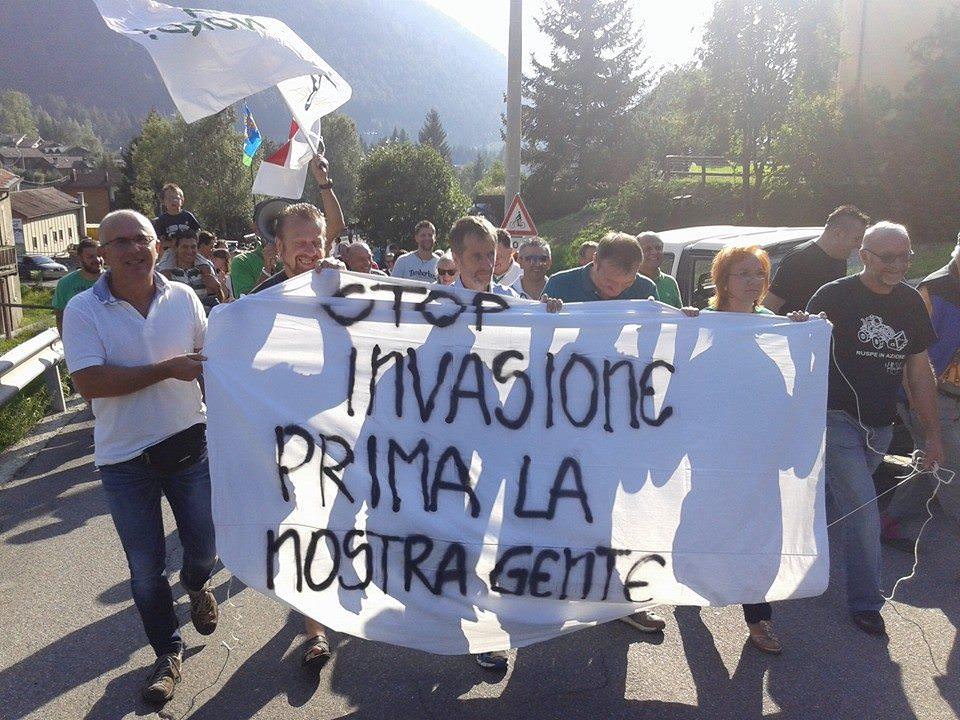 Temù protesta10
