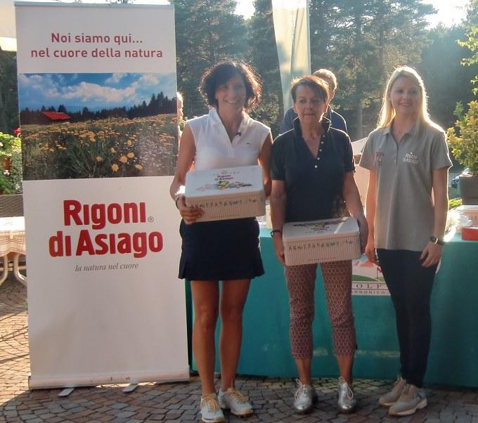golf Sarnonico Coppia Netto -DeCARLIGABRIELLA GRISENTILAURA1