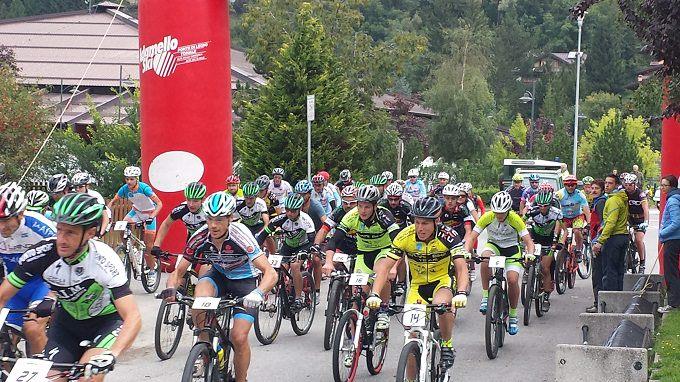 Adamello Bike0