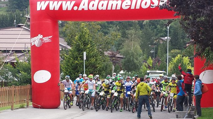 Adamello bike1o