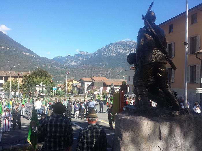 Alpini Artogne 1