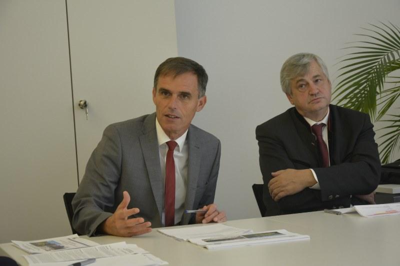 assessori Bolzano