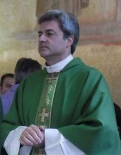 don_Mario_Bravin Sant'AntonioMavignola