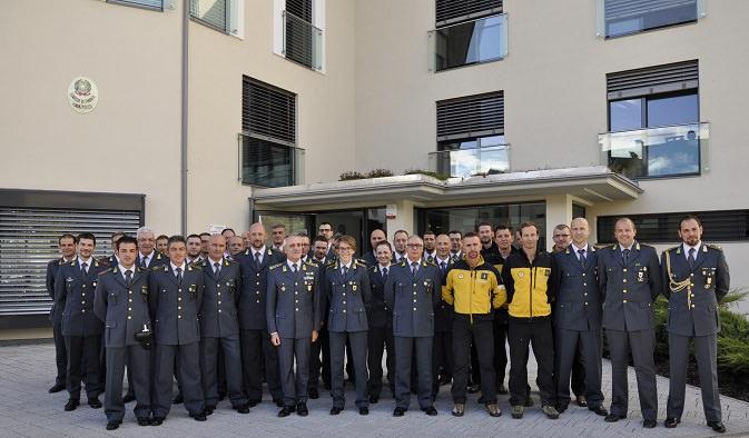 Compagnia Brunico GDF 1_mini