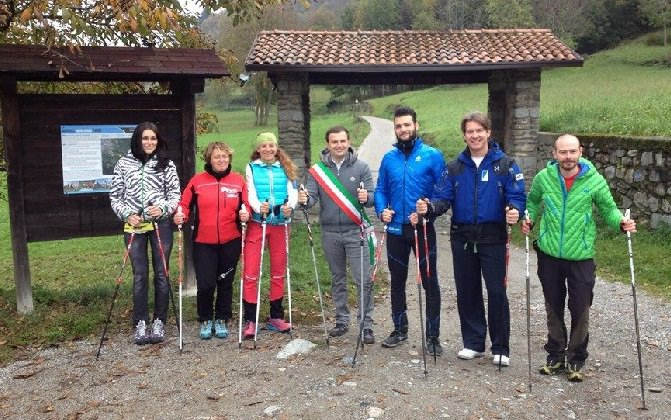 Inaugurazione Nordic Walking_mini