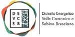 Logo distretto energetico