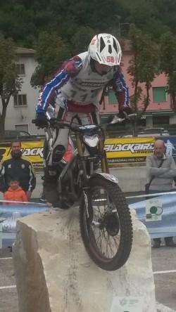 Lorenzo-Gandola 1