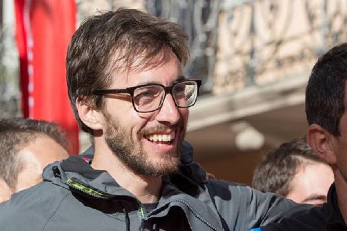 Michele Bertolini 1