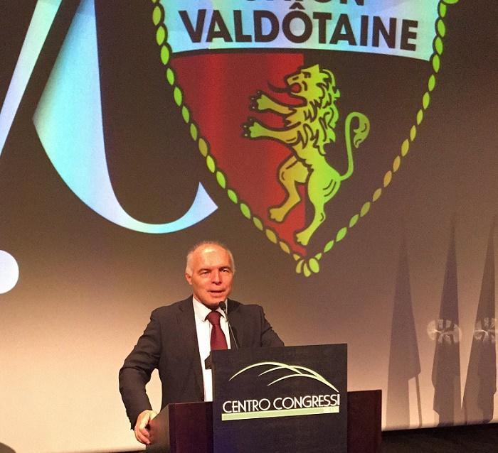 Patt Valdotaine 1